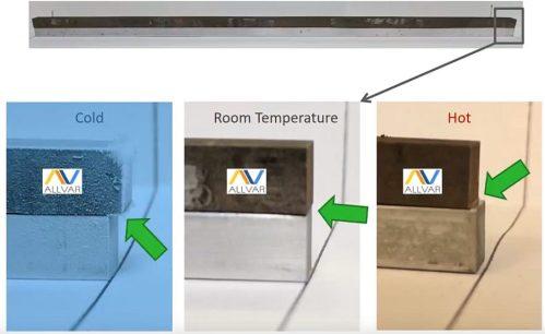 cropped-allvar-vs-aluminum-v2-for-website1.jpg
